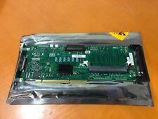 HP Smart Array 64X 642 EOB023 Controller card PCI-X 133 SCSI Raid 305415-001