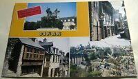 France Dinan Multi-view - posted