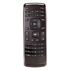 VIZIO XRT010 REMOTE D39h-C0 D43-C1 E191VA E220VA E221-A1 E221-A1 E221VA