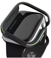 X-Doria Defense Edge Case 40mm, Iridescent Guard For Apple Watch! NEW IN BOX!