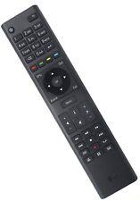 T-Home Original-Fernbedienung für Telekom Entertain Media Receiver MR 303 / 500