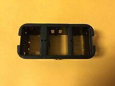 92-95 OEM Honda Civic Dimmer Sunroof Fog Light 3 Position Switch Frame Bezel
