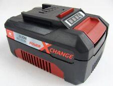 Einhell  Power X-Change 3 Ah Li-Ion Ersatz Akku Batterie 18 V 3,0 Ah OVP NEU