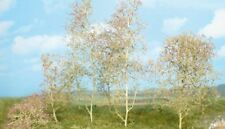 Heki 1370 Seemoos natur 35 Bäume