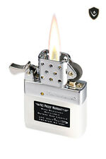 Vector Thunderbird Insert Classic Soft Flame Replacement Standard Lighter Insert