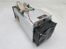 Bitcoin Miner Bitmain Antminer S9i 14TH/s BTC  Crypto S9i_14.0T