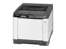 Kyocera Duplex Colour Computer Printers