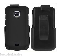 Seidio Surface Combo Holster&Case For Samsung Droid Charge I510 Verizo