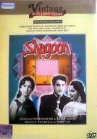 Shagoon - Waheed Khan, Kamal Jeet - Nuevo Bollywood DVD