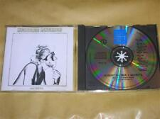 CD ROBERT PALMER / SECRETS / INTROUVABLE / TBE+++++++++