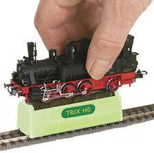 Trix OO Gauge Model Railway Tracks