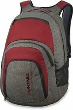 DAKINE Campus 33l Backpack Rucksack School Bag - Willamette
