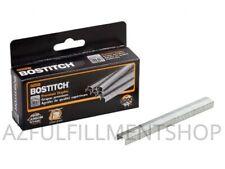 Brand New - Bostitch STCRP21151/4 B8 PowerCrown Staples for 02245 & B8 Staplers