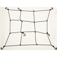 Rete SCROG Mammoth Web 60-100cm
