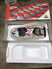 "ACTION 2000 NASCAR "" #27 Casey Atwood DIECAST CAR"