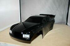 NEW DESERT RACER BODY SHELL FOR TRAXXAS RUSTLER VXL / RUSTLER XL-5