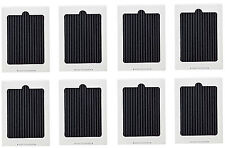 Refrigerator Air Filter Replacement For Frigidaire Paultra Pureair 8 Filters