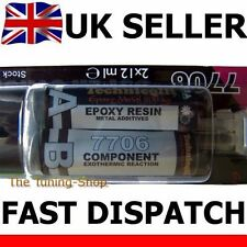 1 x Technical 300kg Epoxy Adhesive Glue For Metal Glass Wood Stone Very Strong