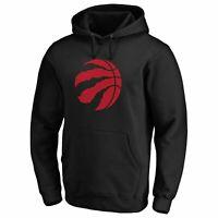 Fanatics - NBA Men's Toronto Raptors Hoody