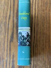 Guadalcanal Diary by Richard Tregaskis 1943