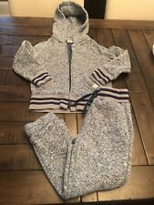 Gap Kids Jogging Suit, Sz XS 4/5