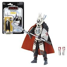 Star Wars - The Vintage Collection 2 - Solo - Enfys Nest (VC125) - 3 3/4 inch