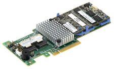 IBM ServeRAID M5110 Sas/sata Controller PCIe 90Y4449