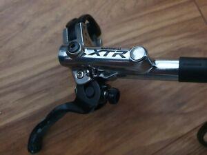Shimano XTR Brake Lever RH