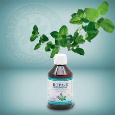 Ropa-B 10% Liquid - natural racing pigeon performance enhancer -  250ml