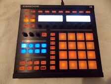 Native Instruments - Maschine MK1 Controller - With Software