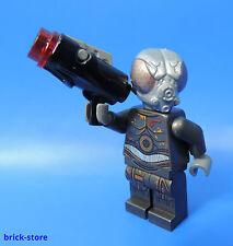 LEGO Star Wars figura 75167 / ex Droide de protocolo 4-LOM con Blaster