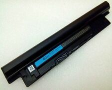 Laptop Battery for Dell Inspiron 15R-5521 17-3721 XCMRD