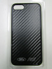 Ford RS Smartphone Cover- iPhone 7