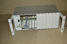 ^^ NATIONAL INSTRUMENTS Ni SCXI-1001 Chassis (LZ3)