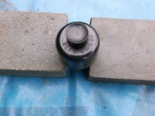 ww2 raf lancaster bomb release button pt no 5d/534