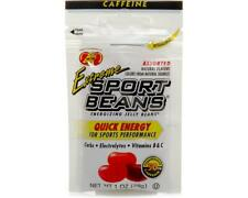 Jelly Belly Extreme Sport Beans (Assorted) (24   1.0oz Packets) [72604]