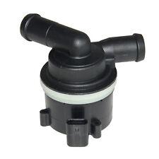Kühlmittel Pumpe Für VW Amarok 2010-2018 Audi A4 Avant B8 03L965561A