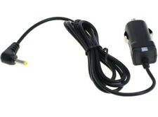 KFZ Auto Ladegerät Ladekabel für MEDION MD PNA100 mit abgewinkelter Stecker