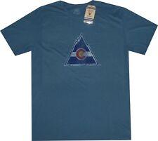 size 40 3dbdc 54bdd Colorado Rockies NHL Fan Apparel & Souvenirs for sale   eBay