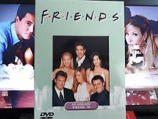 Friends - Staffel 10 DVD Box Set Die komplette zehnte Staffel   limitiert