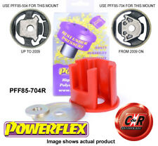 Powerflex PFF85704R