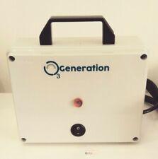 Sterilizzatore Purificatore Generatore di Ozono Ozonizzatore Casa Per Aria Acqua