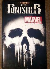 Marvel Comic Nerd Block Exclusive The Punisher Bottom Print Pint Glass Brand New