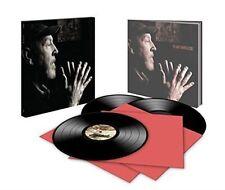 Richard Thompson - Still (180g Remastered 3lp Del Vinyl Lp3 Weatherbox NEU