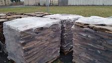 Polygonalplatten,Bruchplatten,Porphyr,Natursteinplatten,Bruchsteinplatten 3-5cm