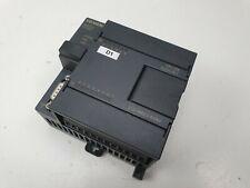 Siemens S7 - 200 PLC CPU222 Simulatore PLC 6ES7 212-1BB23-0XB0