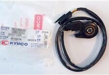 KYMCO 35370-kec8-e00 - Capteur de béquille latérale Xciting Quannon *NEUF*