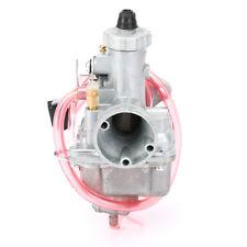 MIKUNI Carburetor Carb 26mm Carby  Honda CT125 CG125 CG150 CB125 DIRT PIT Bike