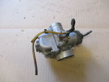 Carburateur pour Yamaha 125 DTMX - 2A8