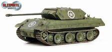 Dragon 60529 1/72 WWII German Ersatz M10 Pz.Brigade 150 Ardennes 1944